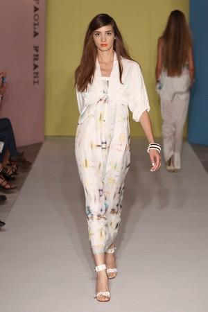 paola frani donna collezione primavera estate 2012 08