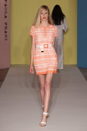paola frani donna collezione primavera estate 2012 09