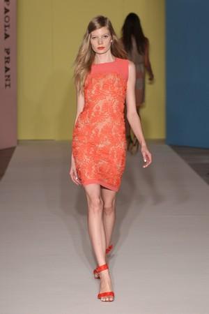 paola frani donna collezione primavera estate 2012 11