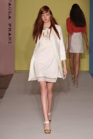 paola frani donna collezione primavera estate 2012 12