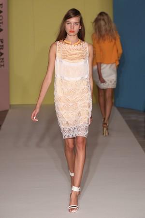 paola frani donna collezione primavera estate 2012 13