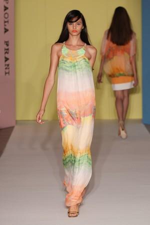paola frani donna collezione primavera estate 2012 14