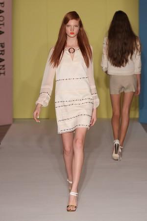 paola frani donna collezione primavera estate 2012 15