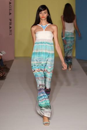 paola frani donna collezione primavera estate 2012 16