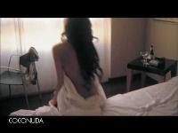 Coconuda Spot Tv Collezione Donna Primavera Estate 2009