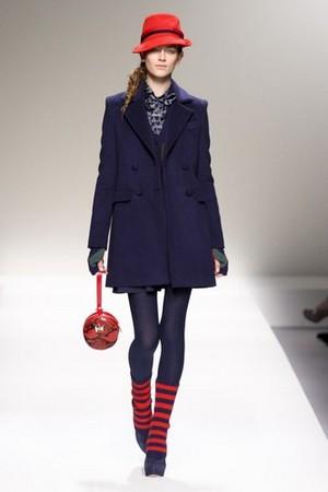blugirl donna collezione autunno inverno 2012 2013 04