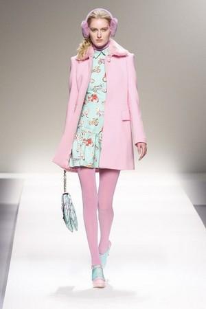 blugirl donna collezione autunno inverno 2012 2013 07