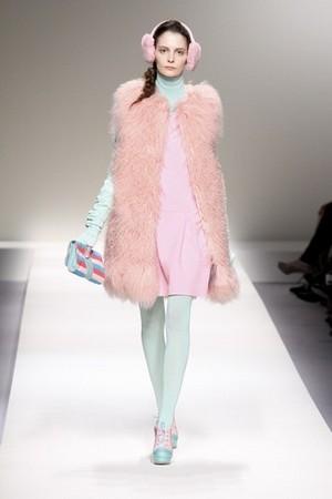 blugirl donna collezione autunno inverno 2012 2013 08