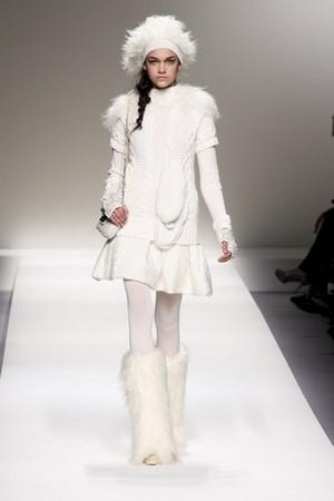blugirl donna collezione autunno inverno 2012 2013 09