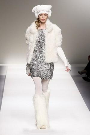 blugirl donna collezione autunno inverno 2012 2013 11