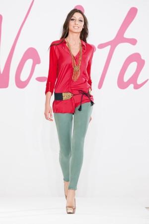 nolita cintura ai 2013 2014