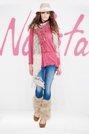 nolita collezione ai 2013 2014