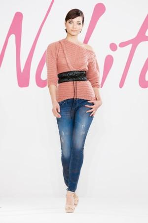 nolita jeans ai 2013 2014