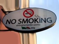 No Smoking, evoluzioni di moda