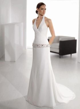 fara collezione sposa 2010 cintura