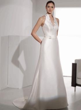 fara collezione sposa 2010 elegante
