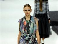 Chanel, stile glamour