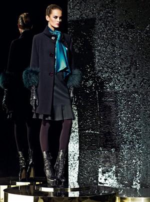 anna rachele collezione autunno inverno 2012 2013 01