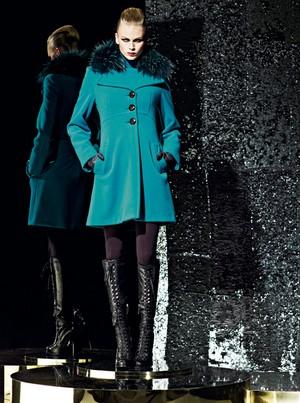 anna rachele collezione autunno inverno 2012 2013 02