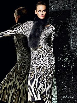 anna rachele collezione autunno inverno 2012 2013 07