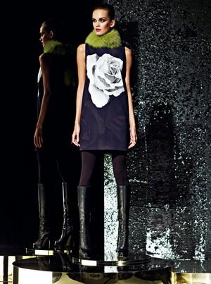 anna rachele collezione autunno inverno 2012 2013 10
