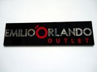 Emilio Orlando Outlet, gli accessori non passano mai di moda ...