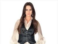 Luisa Spagnoli Donna Collezione Autunno Inverno 2009-2010