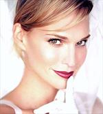 Make-up da sposa, ecco quello perfetto!