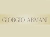 Giorgio Armani S.p.A.
