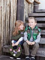 Silvian Heach Kids, moda e qualità