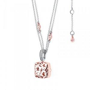 comete gioielli donna collezione primavera estate 2012 01