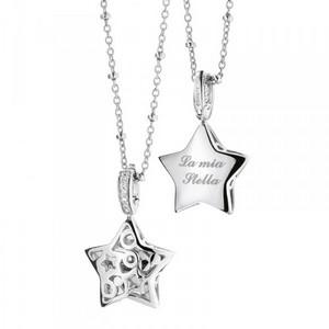 comete gioielli donna collezione primavera estate 2012 02