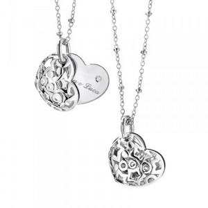 comete gioielli donna collezione primavera estate 2012 03