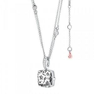 comete gioielli donna collezione primavera estate 2012 05