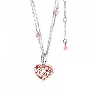 comete gioielli donna collezione primavera estate 2012 06