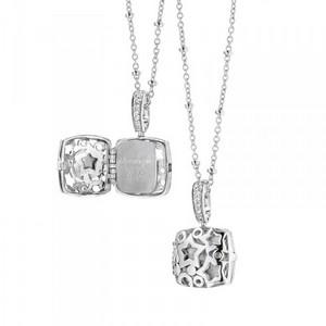 comete gioielli donna collezione primavera estate 2012 07