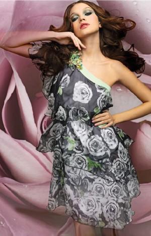 maria grazia severi abito pe 2011