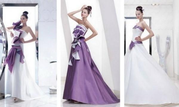 elisabetta polignano abiti sposa collezione primavera estate 2012 05