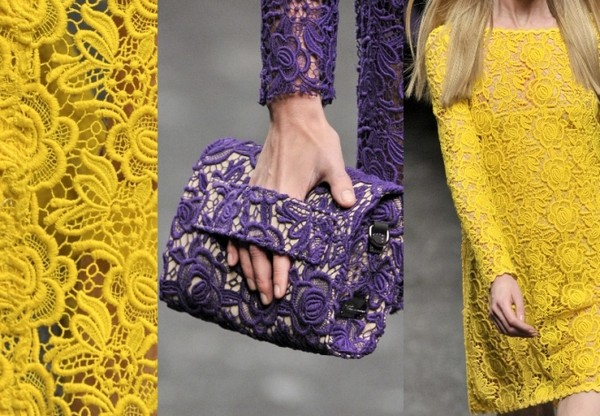 romantiche e o sensuale collezione primavera estate 2012 01