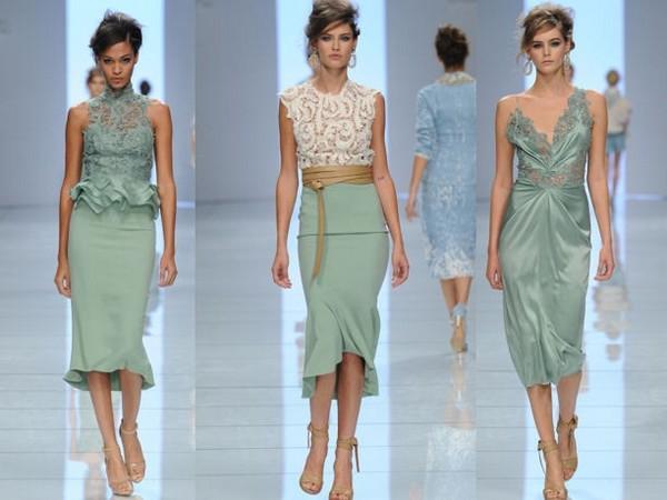 romantiche e o sensuale collezione primavera estate 2012 02