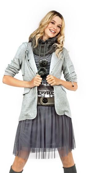 motivi abbigliamento inverno 2011 2012 01