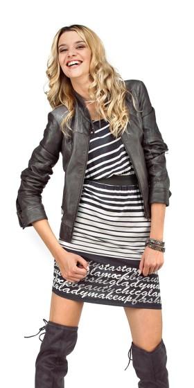 motivi abbigliamento inverno 2011 2012 03