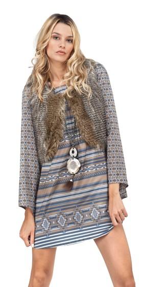 motivi abbigliamento inverno 2011 2012 04