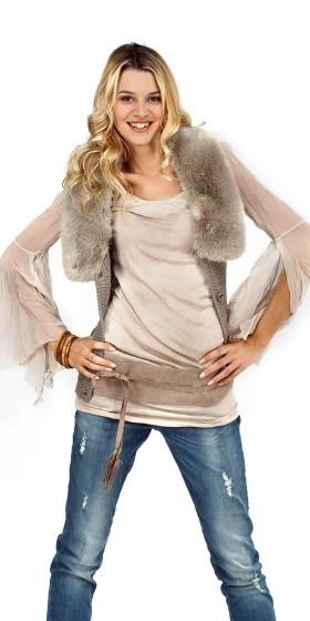motivi abbigliamento inverno 2011 2012 05