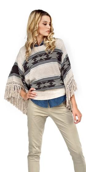 motivi abbigliamento inverno 2011 2012 06