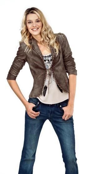 motivi abbigliamento inverno 2011 2012 07
