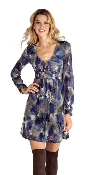 motivi abbigliamento inverno 2011 2012 08