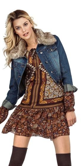 motivi abbigliamento inverno 2011 2012 09