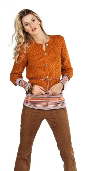 motivi abbigliamento inverno 2011 2012 10