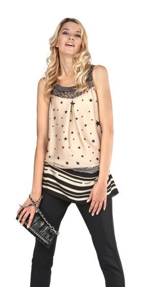 motivi abbigliamento inverno 2011 2012 11